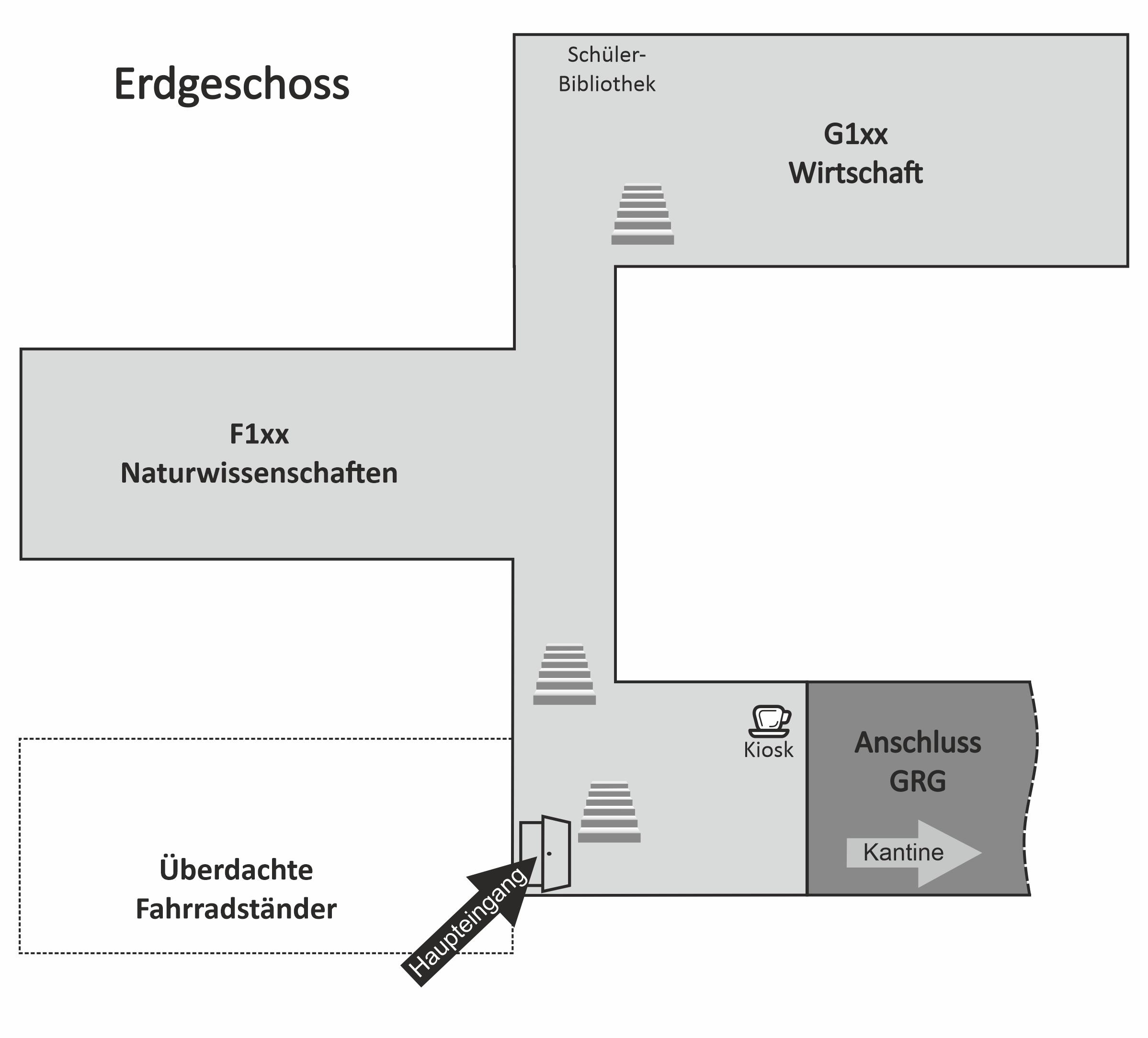 SchulhausplanEG2