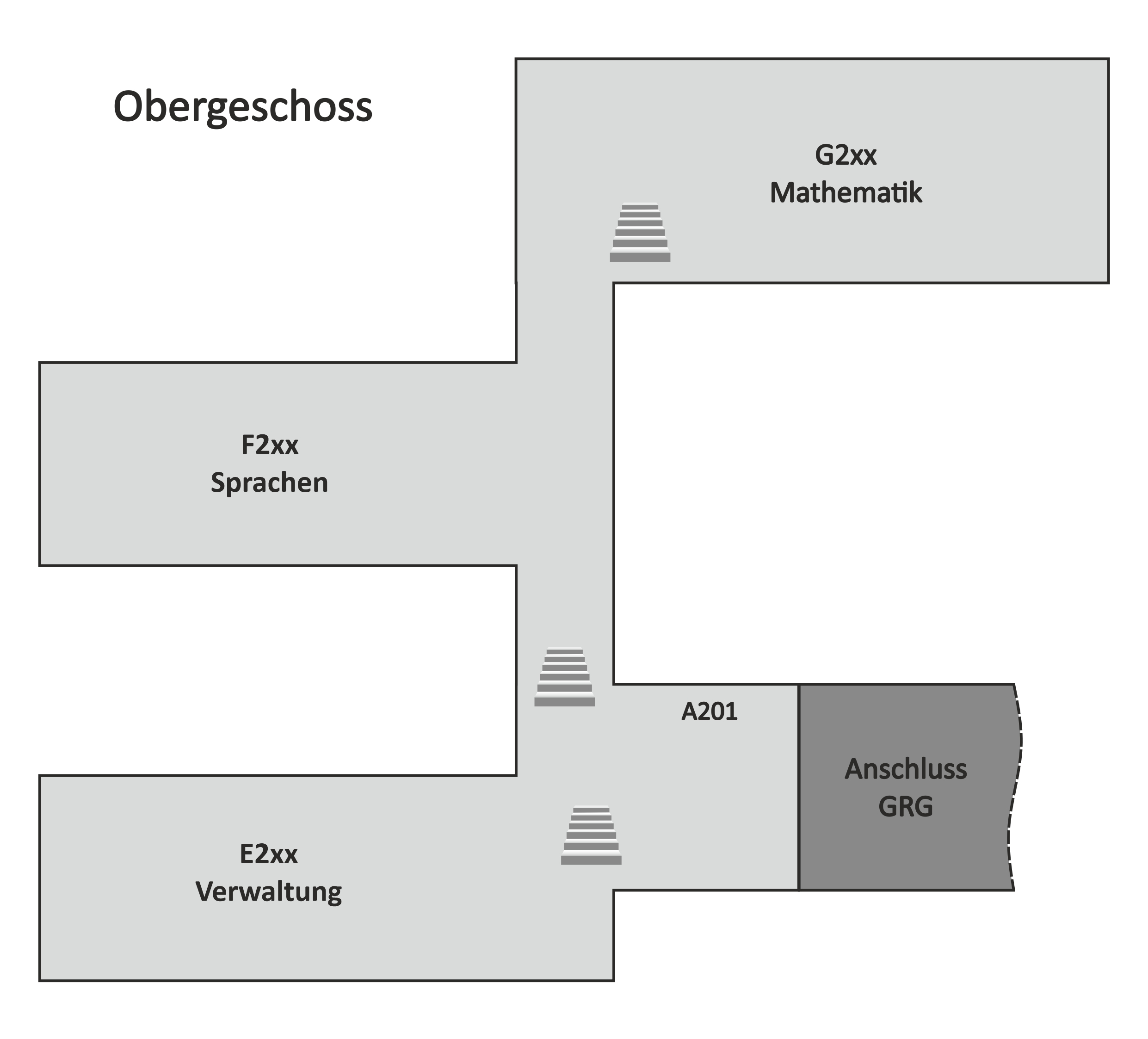 SchulhausplanOG