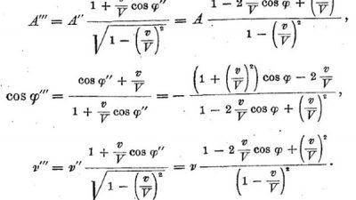 Mathematische Methoden in der Physik und deren Anwendungen