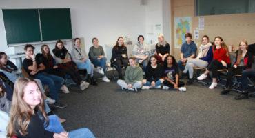 diversity@school