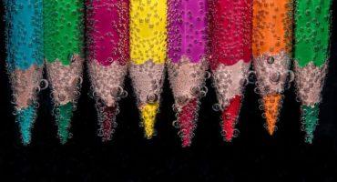 Vorklassen schreiben gegen die Corona-Tristesse